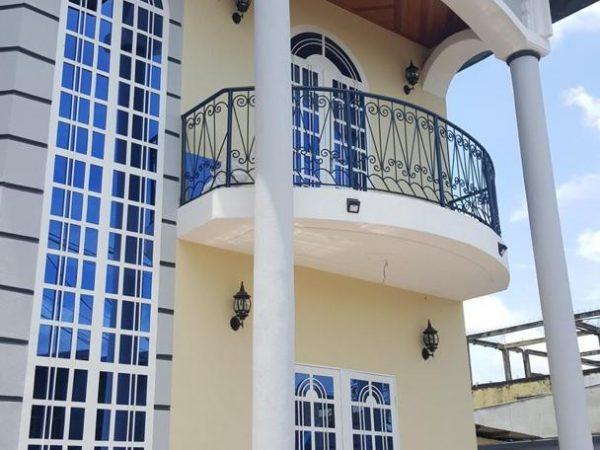 Residence-Famille-Dfru-Bonaberi-Douala